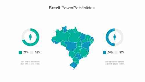 brazil%20powerpoint%20slides%20template