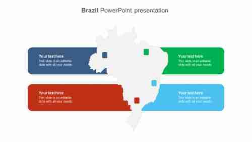 brazil%20powerpoint%20presentation%20template
