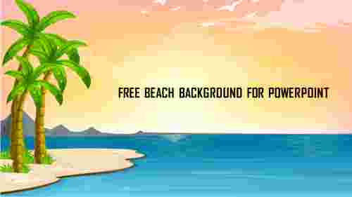 Free%20Beach%20Background%20For%20PowerPoint%20Presentation