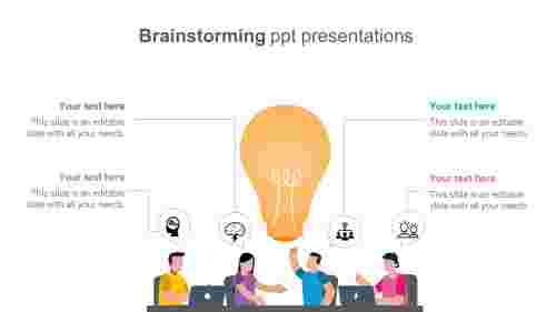 brainstormingpptpresentationsdesign