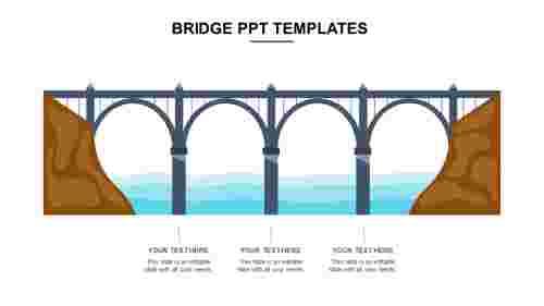 bridgeppttemplatesdesign
