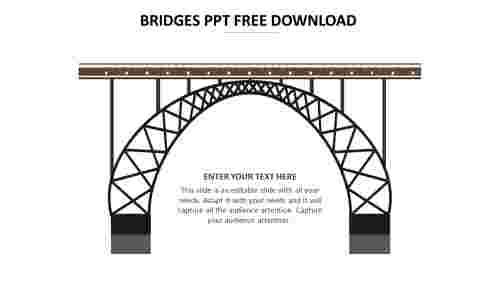modelbridgespptfreedownload