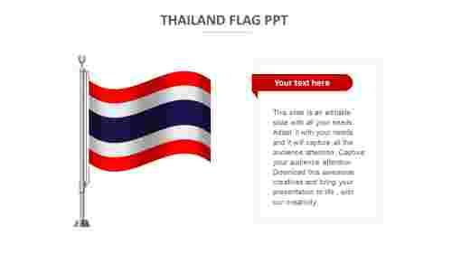 thailandflagpptdesign