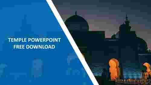 Usetemplepowerpointfreedownload