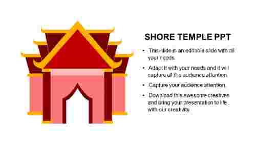 shoretemplepptdesign
