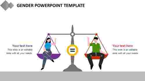 gender%20powerpoint%20template%20presentation