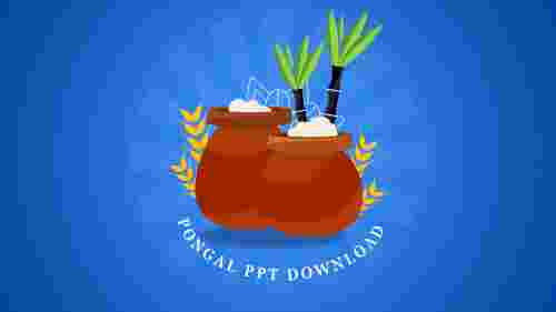 Awesome%20pongal%20ppt%20download%20