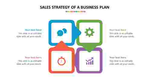 sales%20strategy%20of%20a%20business%20plan%20templates