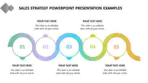 sales%20strategy%20powerpoint%20presentation%20examples%20slide