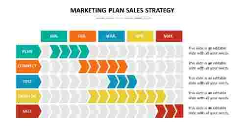 marketing%20plan%20sales%20strategy%20design