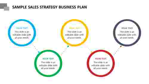 sample%20sales%20strategy%20business%20plan%20template