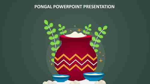Pongal%20PowerPoint%20presentation%20template