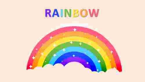 rainbow%20ppt%20template%20slide
