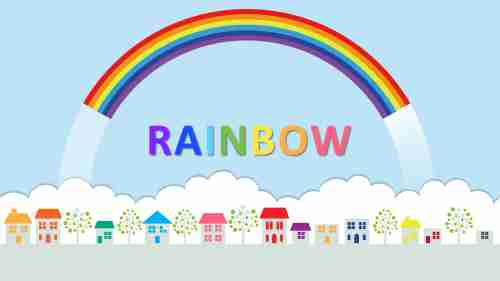 Awesome%20rainbow%20slides%20template