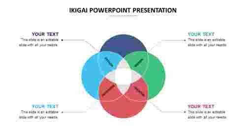 ikigai%20powerpoint%20presentation%20template