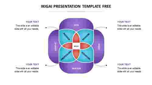 IKIGAI%20Presentation%20template%20free%20PowerPoint