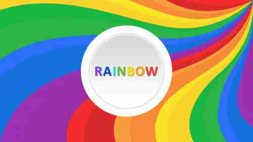 Elegant%20rainbow%20slides%20templates%20design