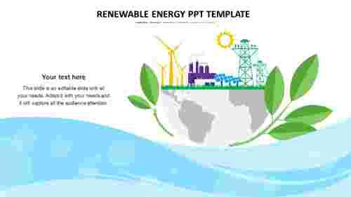renewable%20energy%20ppt%20template%20model