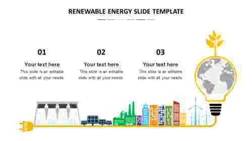 renewable%20energy%20slides%20template%20design