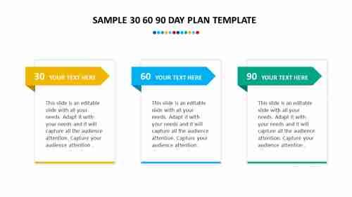 sample%2030%2060%2090%20day%20plan%20template%20slide