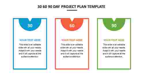 30%2060%2090%20day%20project%20plan%20template%20slide