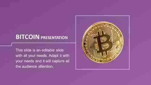 Bitcoin%20Presentation%20PPT%20Download%20Design