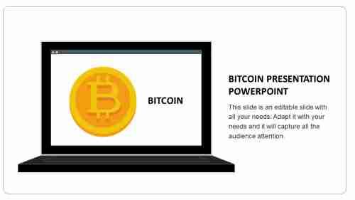 bitcoin%20presentation%20powerpoint%20slide
