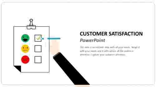 customer%20satisfaction%20powerpoint%20design