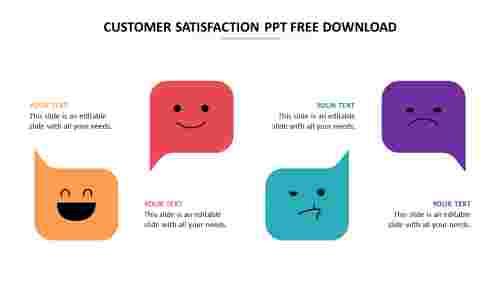 customer%20satisfaction%20ppt%20free%20download%20design