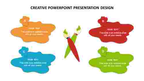 Awesome%20Creative%20PowerPoint%20Presentation%20Design