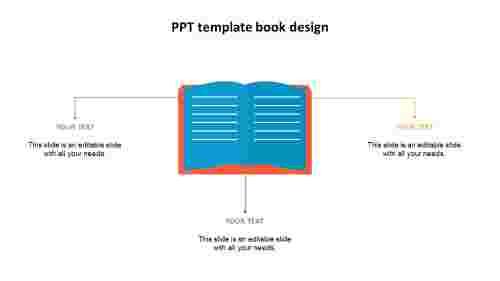 Editable%20ppt%20template%20book%20design