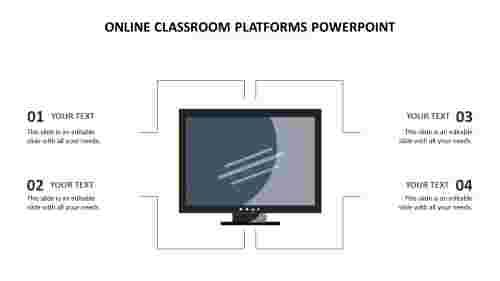 Simple%20online%20classroom%20platforms%20powerpoint