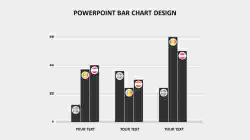 Simple%20powerpoint%20bar%20chart%20design