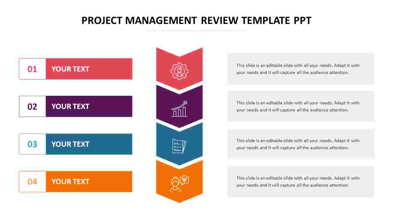 Simple%20project%20management%20review%20template%20ppt