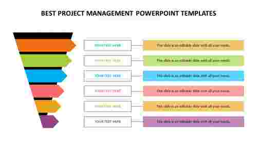 The%20best%20project%20management%20powerpoint%20templates