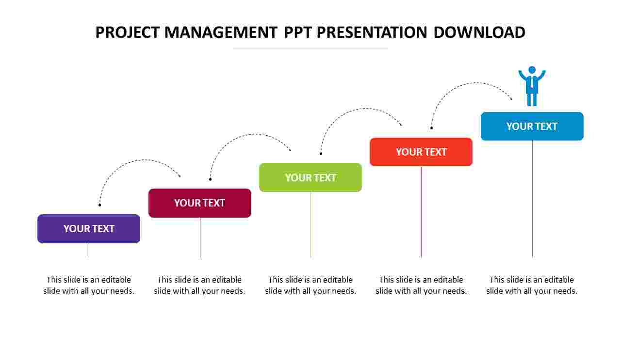 project%20management%20ppt%20presentation%20download%20slide