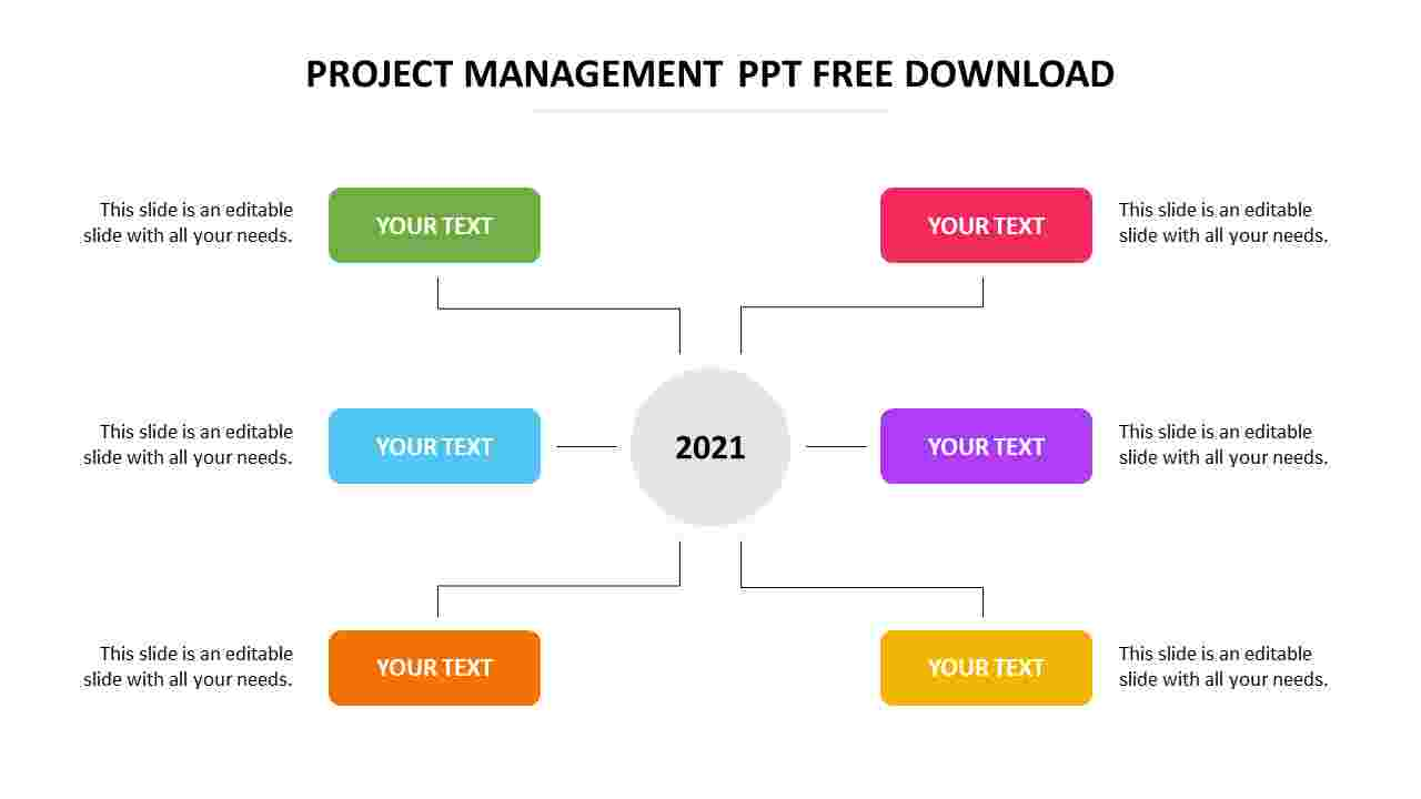 Editable%20project%20management%20ppt%20free%20download