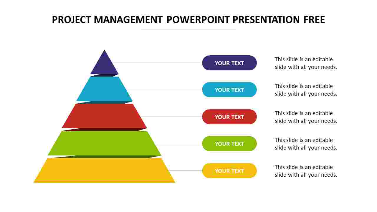 project%20management%20powerpoint%20presentation%20free%20download-Pyramid%20model