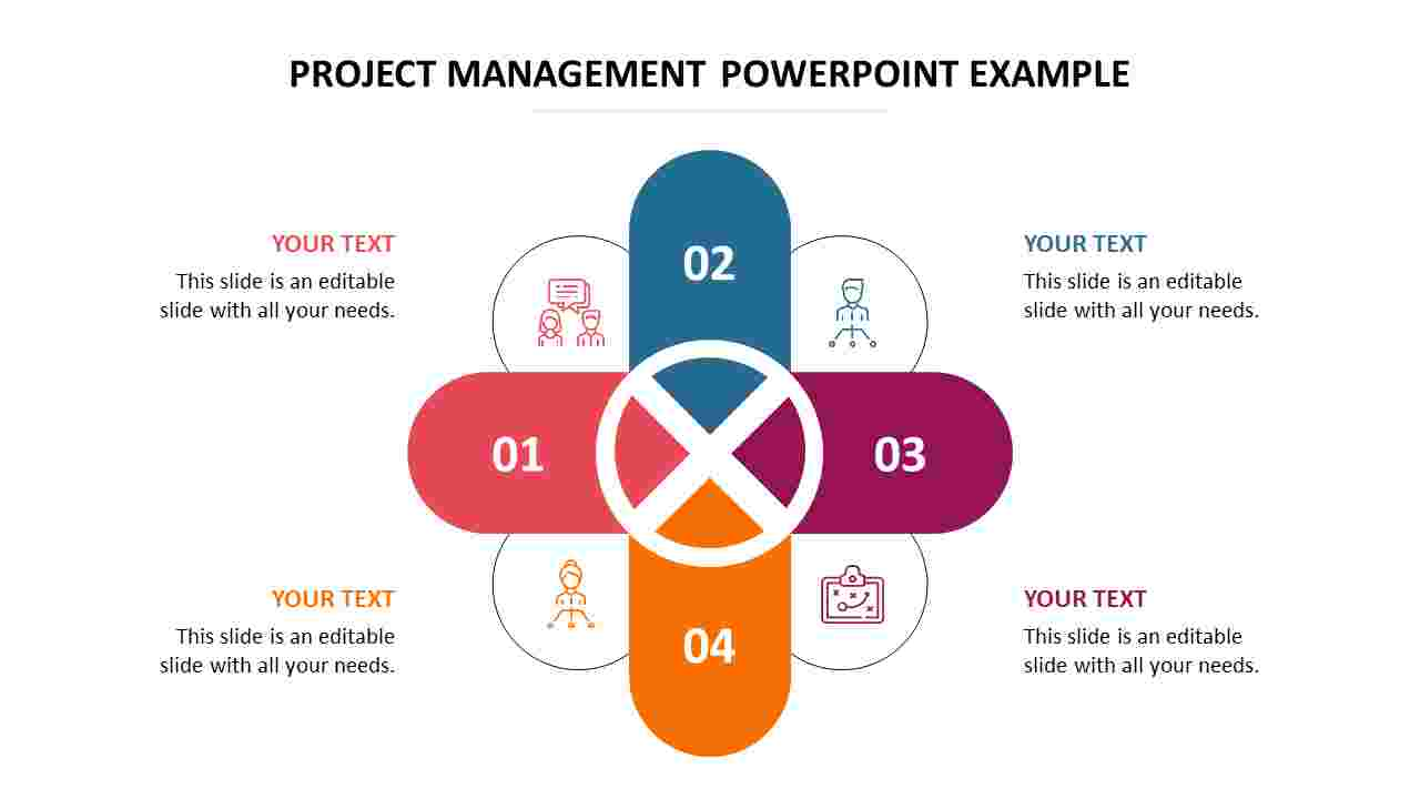project%20management%20powerpoint%20example%20slide