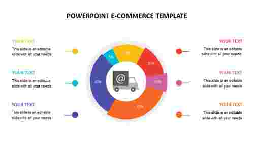 powerpoint e-commerce template