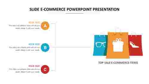 Slide%20e-commerce%20PowerPoint%20presentation%20model