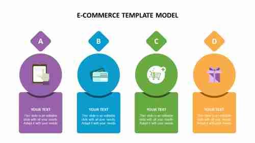 Simple%20e-commerce%20template%20model