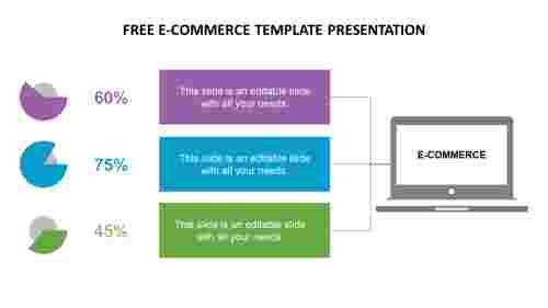 Free%20e-commerce%20template%20presentation%20slide