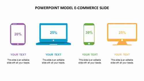 Powerpoint%20model%20e-commerce%20slide%20model