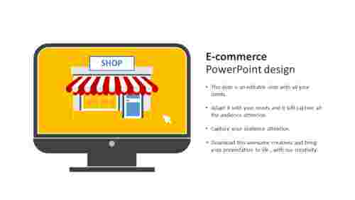 Simple%20e-commerce%20powerpoint%20design