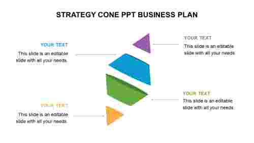 strategy%20cone%20ppt%20business%20plan%20model
