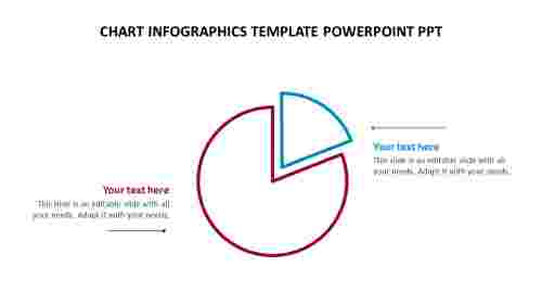 Use%20chart%20infographics%20template%20powerpoint%20ppt