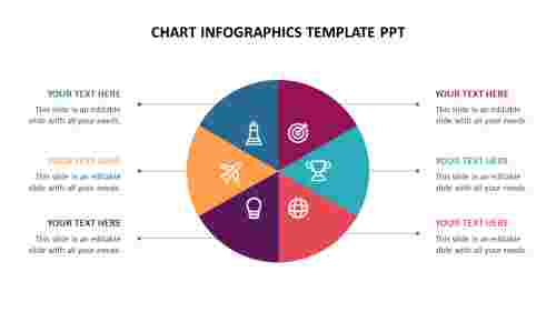Awesome%20chart%20infographics%20template%20ppt