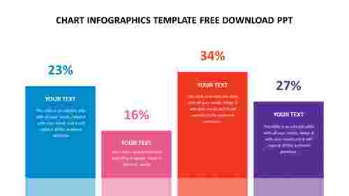 chart%20infographics%20template%20free%20download%20ppt%20slide