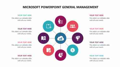 Simple%20microsoft%20powerpoint%20General%20management